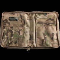 Rite In The Rain Multicam Cordura Ring Binder Cover